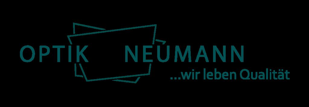 Optik Neumann